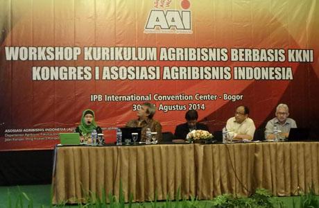 Kongres 1 AAI